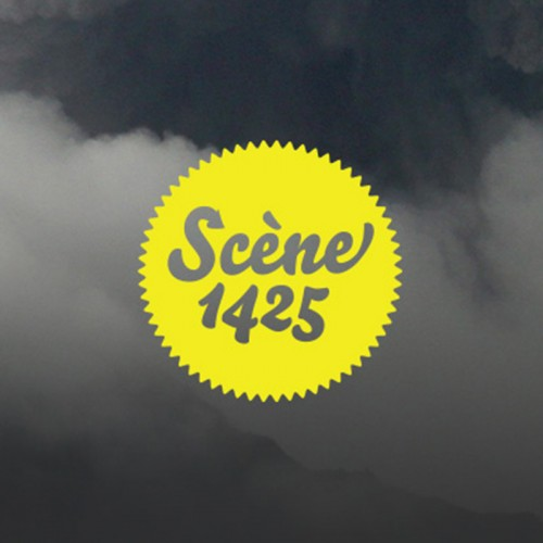 sc1425-thumb