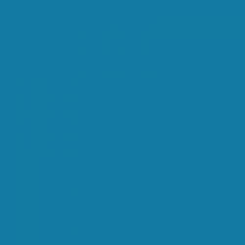 Bckground-blue