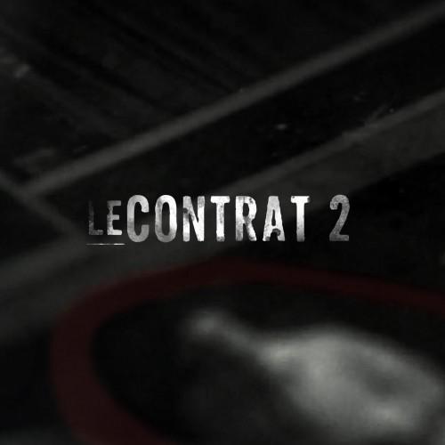 LeContrat2-thumb