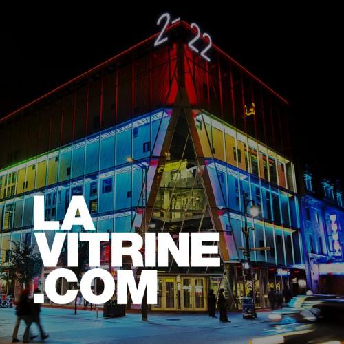 lavitrine-thumb3