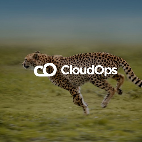 CloudOps-header